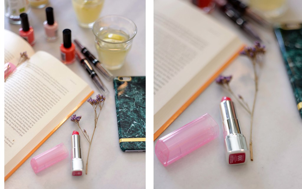 02_londonlook-with-rimmel-london-beauty-tip