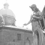 Südfriedhof-Frankfurt-160911-051.jpg