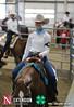 4-H Western Pleasure-Horsemanship at 2016 Super Fair - 15