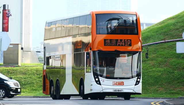 LWB ADL Enviro500 MMC Facelift 12m coach (#5513)