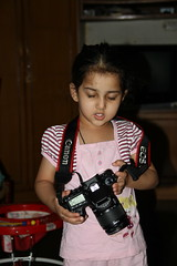 Marziya Shakir Street Photographer Shoots on the Canon EOS 60D by firoze shakir photographerno1
