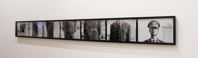 7 frames
