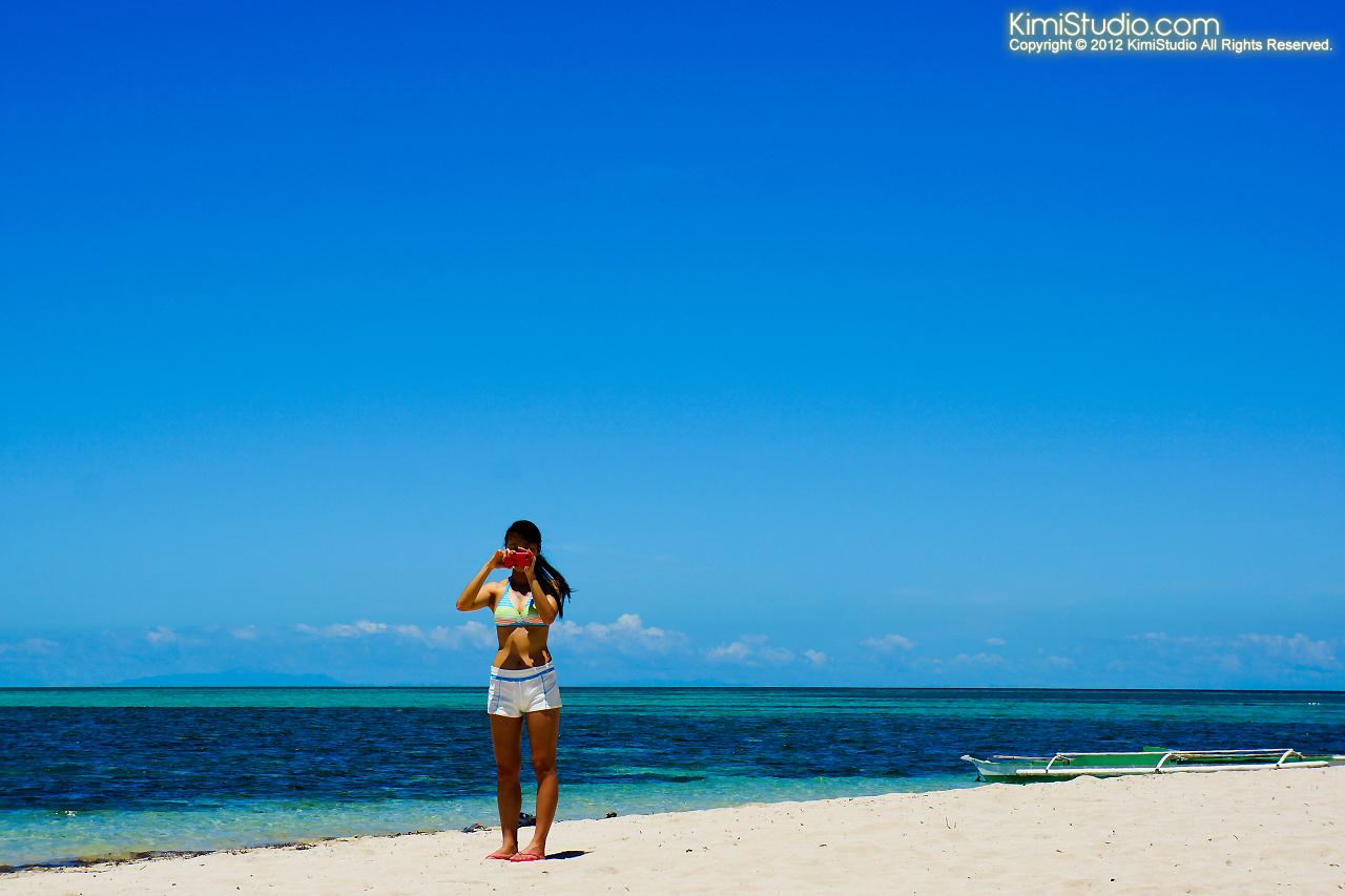 2012.04.19 Philippines-Cebu-Caohagan Island-116