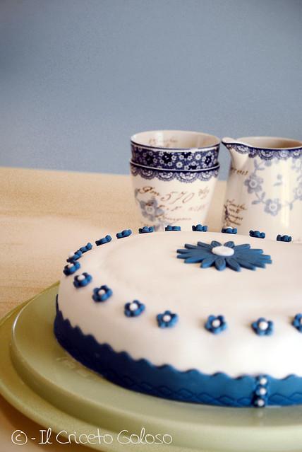 Torta fiorellini (3)