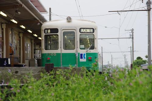 IMGP4192