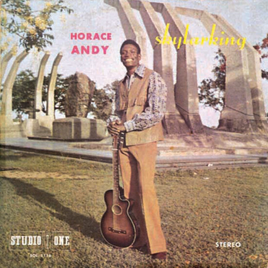 horace_andy_1318462081_crop_550x550