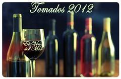 Tomados 2012[1]