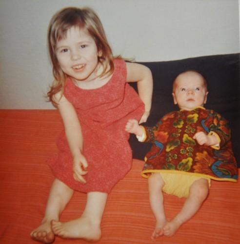 Jag och Matti 1973