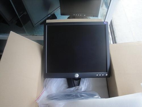LCD nhiều loại, hàng chất lượng, giá siêu rẻ 6995436128_4e6dc90aa6