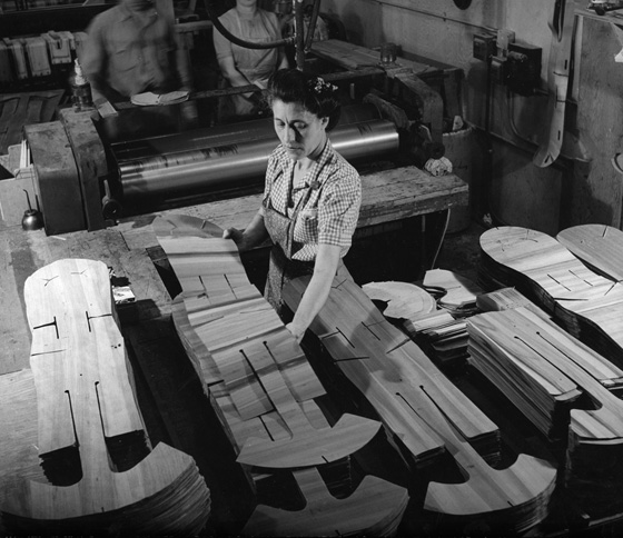 EAMES_press_SplintProduction1