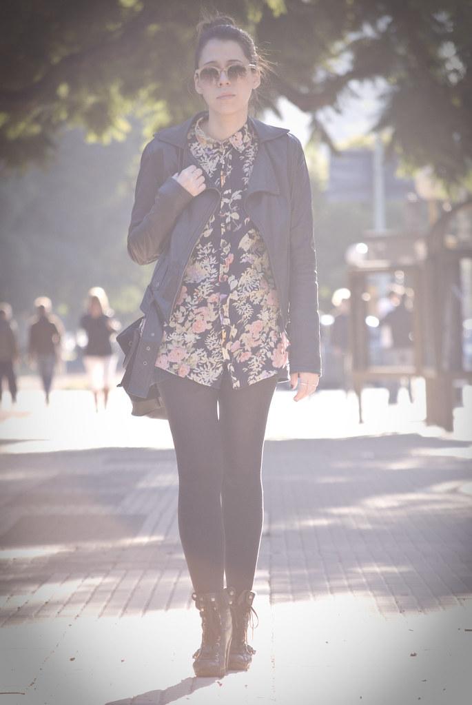 flower shirt5