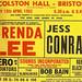1962 - Brenda Lee & Jess Conrad