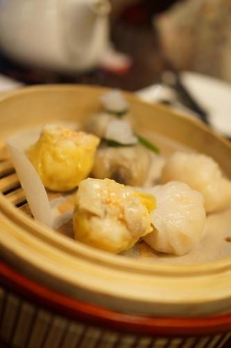 Singapore 2012 - 老香港一族 (3)