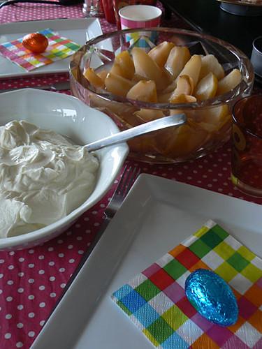 poires et fromage blanc.jpg