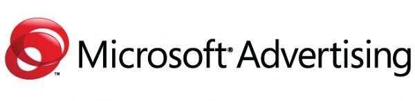 Microsoft Advertising: adCenter Desktop April Release