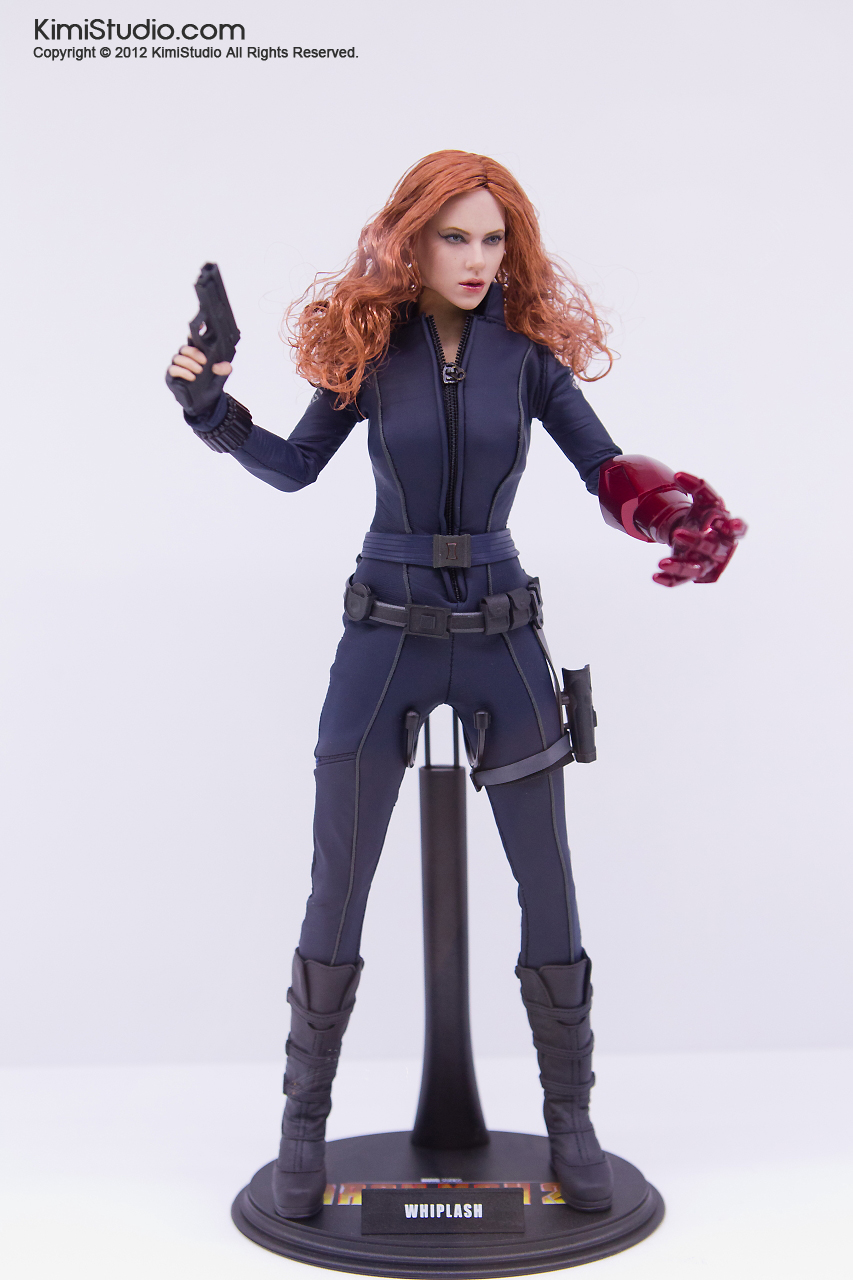 2011.11.12 HOT TOYS-070