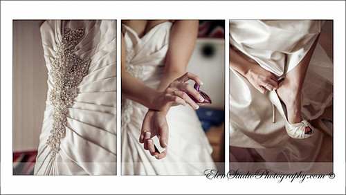 Hotel-Van-Dyk-Wedding-photos-C&R-Elen-Studio-Photograhy-05.jpg
