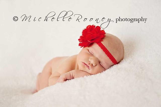 tucson newborn2