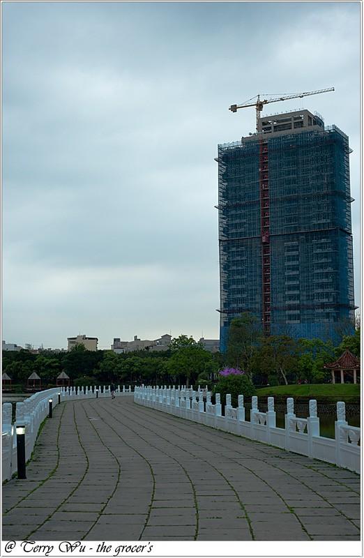 04-07 竹科靜心湖&自遊者餐廳-5