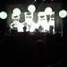 Pixies N Chas SC November 2011 5