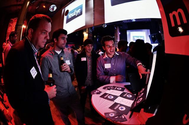 關注行動市場必看:《Business Insider》發佈 91 張趨勢簡報,證明行動科技將稱霸世界!