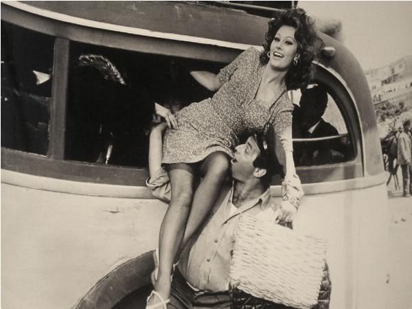 Sophia Loren, dal film Matrimonio all'Italiana 1964 | Flickr - Photo ...: https://flickr.com/photos/sweetvintagegal/7170258847