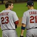 Freese and Craig