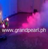 Smoke.www.grandpearl.ph