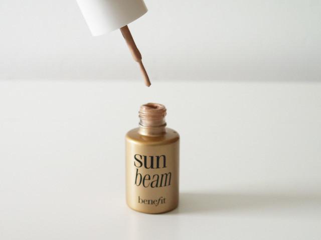sunbeamopen2