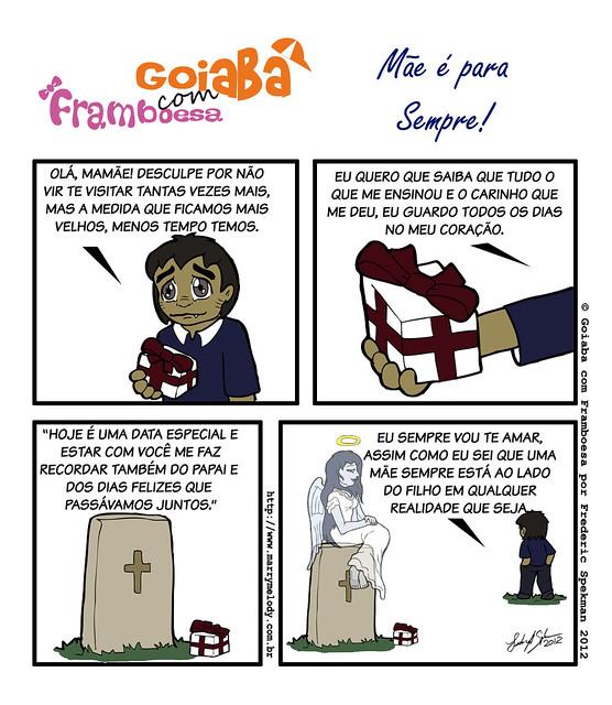 Goiaba-Com-Framboesa 19-2012