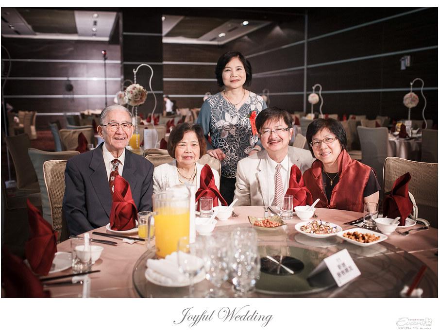 婚攝 小朱爸 徐州二號_0120