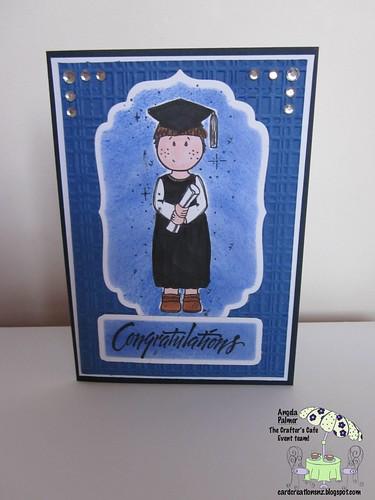 IMG_2290 Graduation