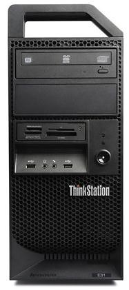 thinkstation-e31-tower