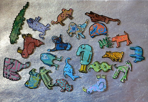 shrinky dinks11