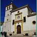 Iglesia Parroquial de San Pedro,Calasparra,Murcia,Región de Murcia,España