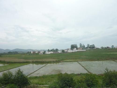 C-Guangxi-Route Nanning-Yangshuo (61)