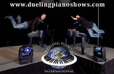 7250238208 03a05ef451 Dueling Pianos Kentucky
