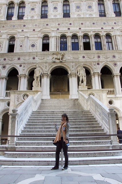 041 - Palazzo Ducale