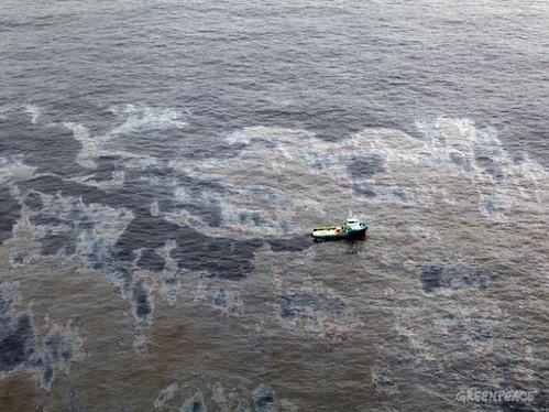 derrame-chevron-brasil-nov2011-greenpeace