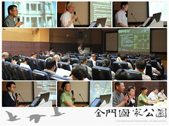 100年度保育研究成果發表會-01.jpg