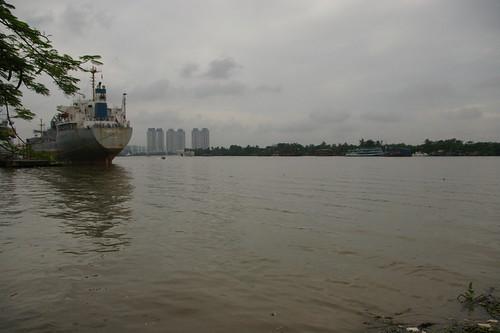 Saigon-003