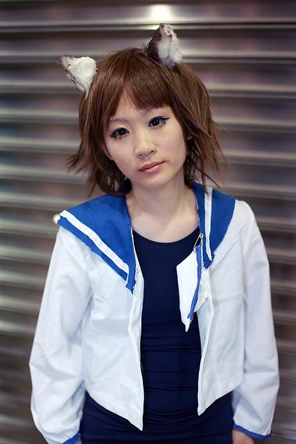 10_Kinuka_07
