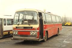 Milton Keynes Citybus.