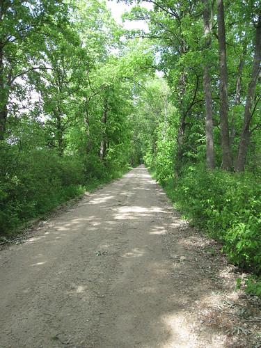 05-25-2012 Ride - Rustic Road R22