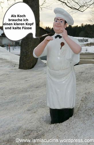 Gruselkabinett 2012 (89) 2012 02 28_3390ed