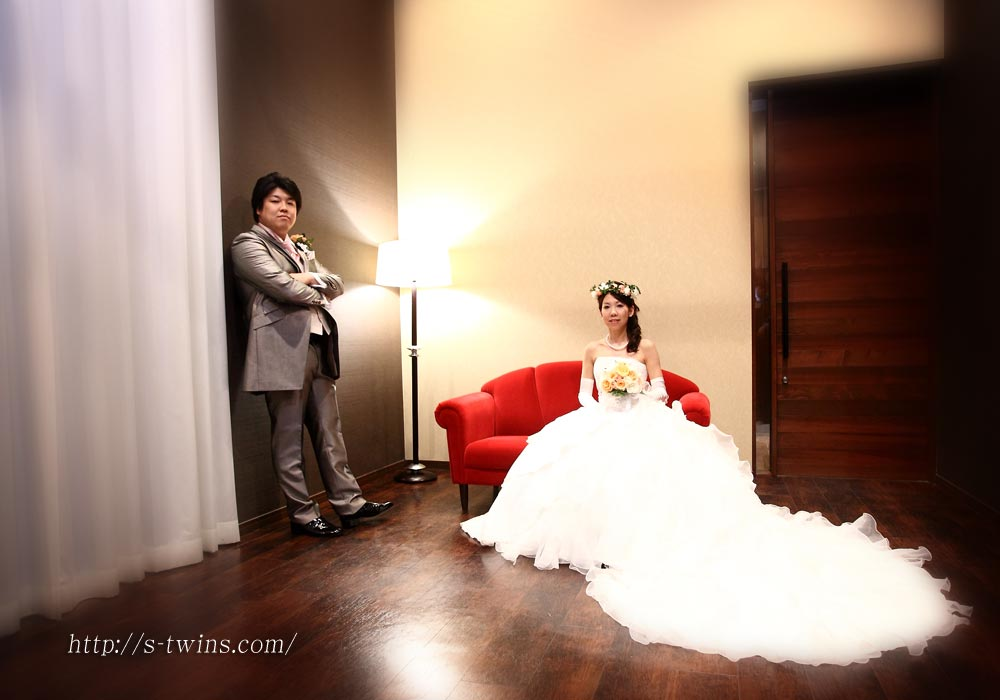 12may26wedding07