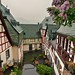 Sleeping Beauty of the Moselle - Beilstein