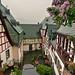 Sleeping Beauty of the Moselle - Beilstein