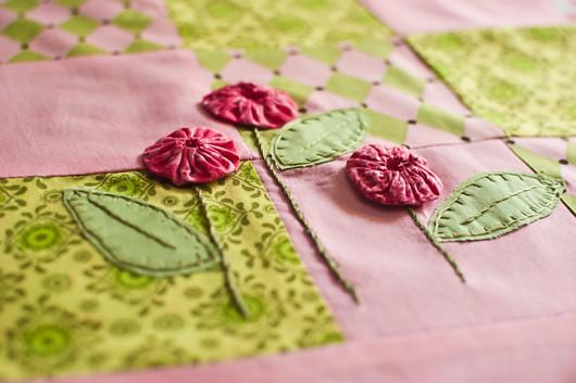 Yo yo tea towels May 2012_7