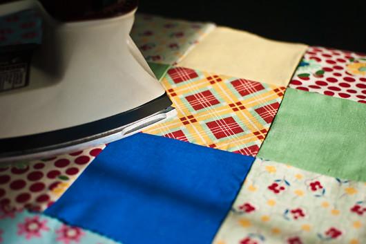 Yo yo tea towels May 2012_1